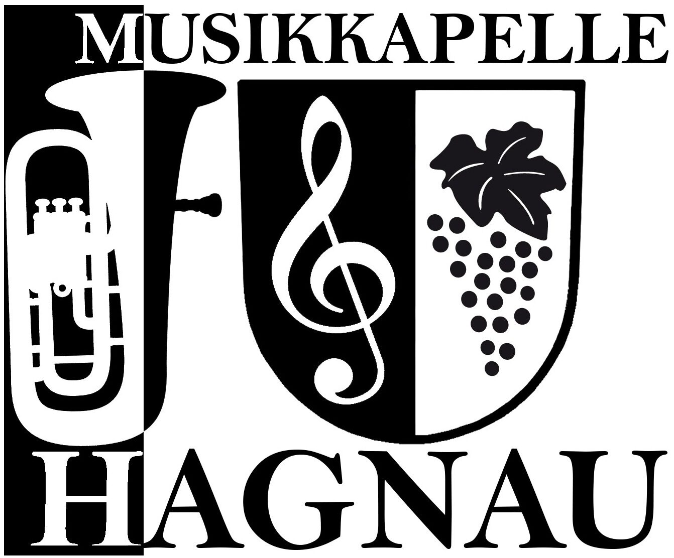 Musikkapelle Hagnau e.V.